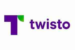 Twisto 50PLN